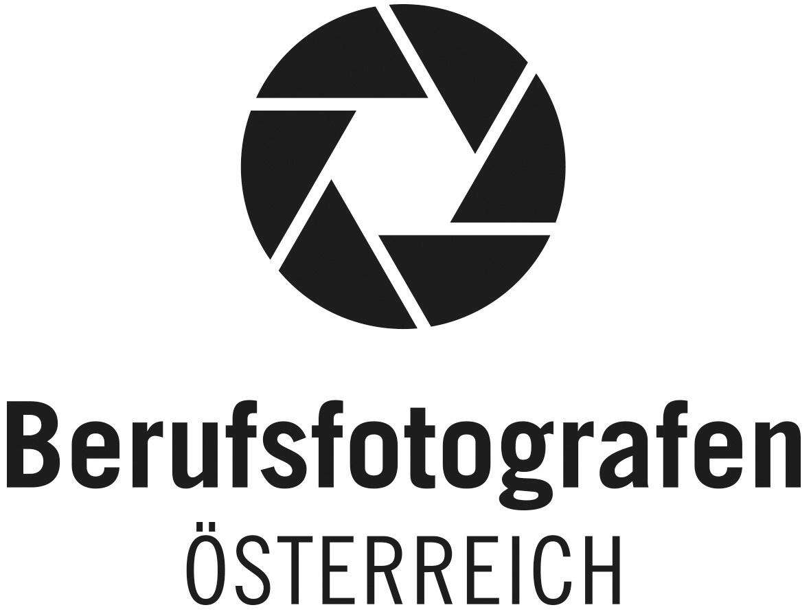 Logo der Berufsfotografen